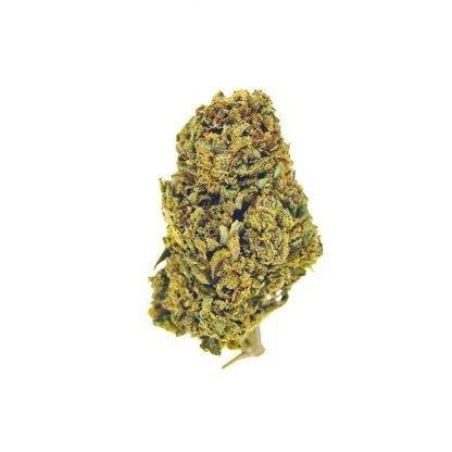 sour candy cannabis light