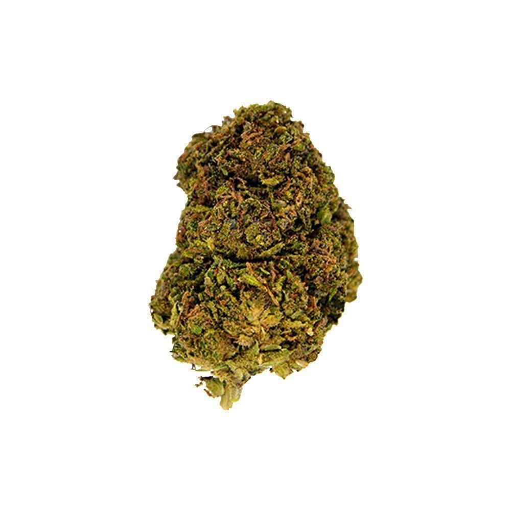 juicy juice infiorescenze marijuana light