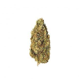 lei orange marijuana light