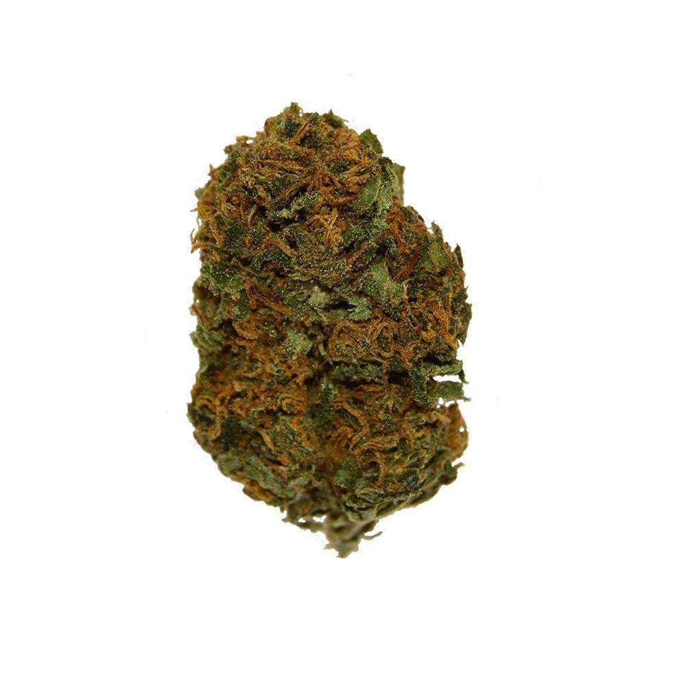 Tropical cherry marijuana light